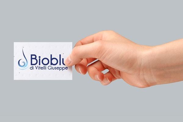 card-bioblu