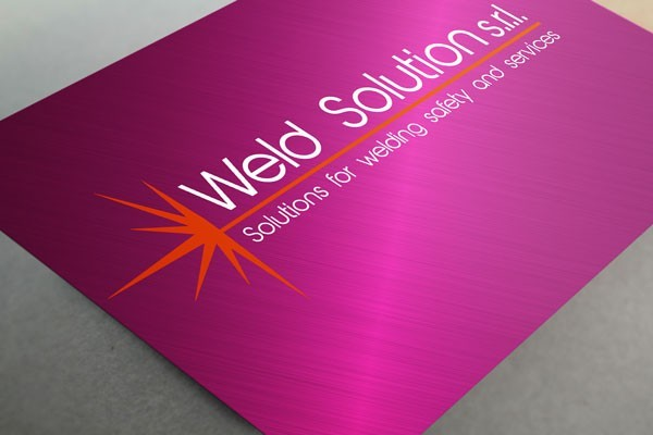 card-weld-solution