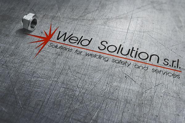 logo-weld-solution