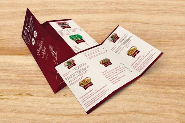 menu-terrazzino-1
