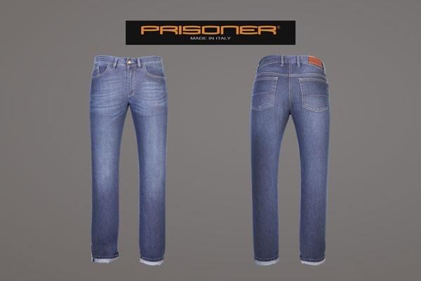 prisoner-jeans