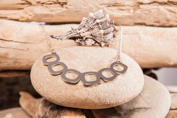 Altamarea gioielli in acciao