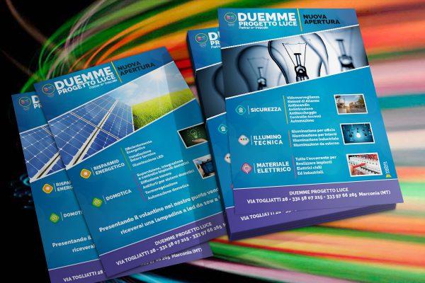 flyer-progetto-luce-e1552658594562