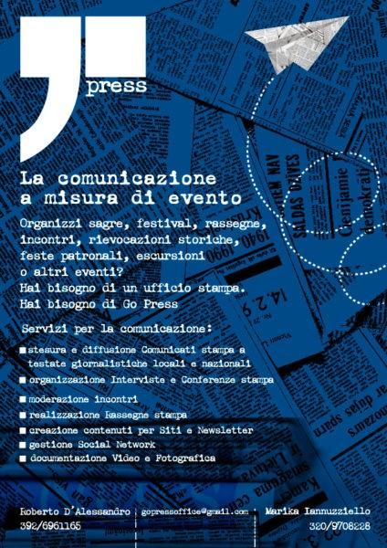 pesentazione_logo-go_press