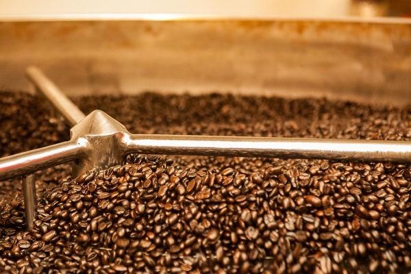 Caffè D'Onofrio