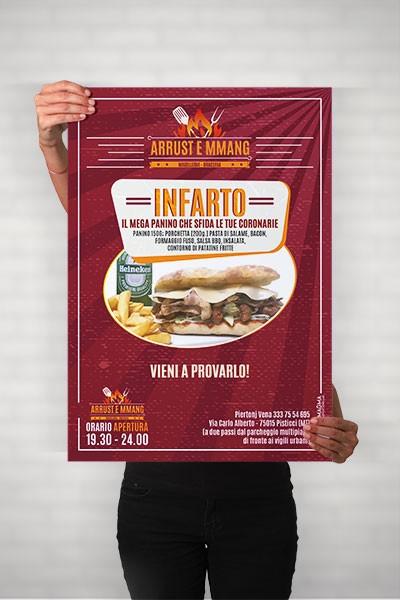 arruste-mang-panino-infarto