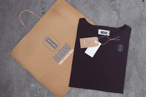 bradano-tshirt-1