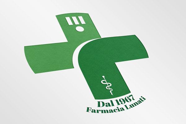 farmacia-lunati marconia