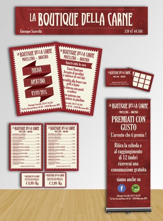la-boutique-della-carne-e1412237870968-1
