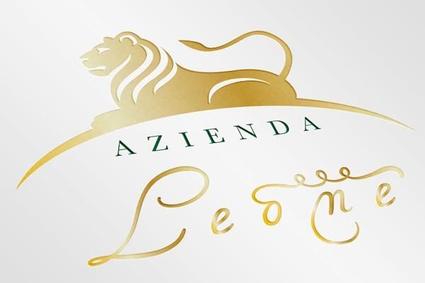 logo-azienda-leone