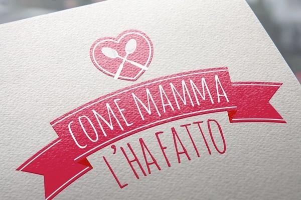 logo-come-mamma-lha-fatto-1