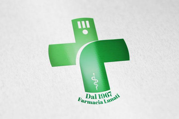 logo-farmaci-lunati-1