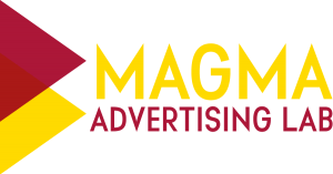 logo-magma Advertising Lab