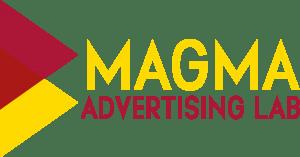logo-magma Advertising Lab