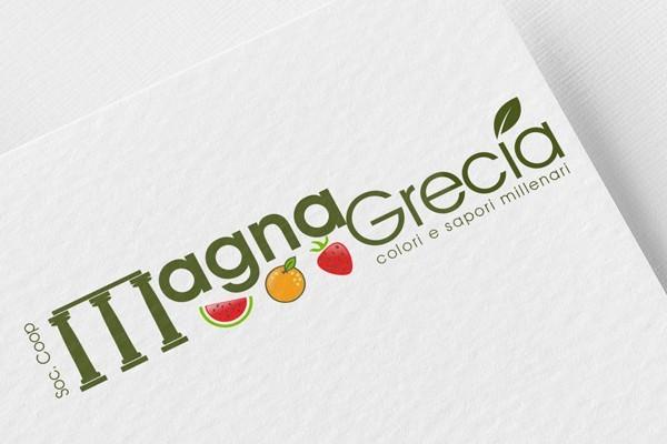 magna-grecia-logo