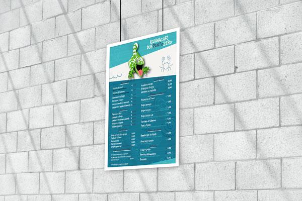 menu-poster-iguana-cafè