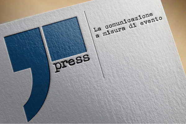pesentazione_logo-go_press-e1483953977695