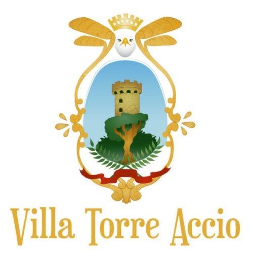 villa-torre-accio-e1484818285285-1